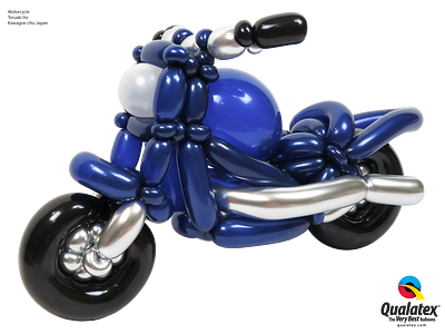 Color-Quest-Navy-Teruaki-Ito-Motorcycle