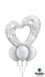 18425--18641-Hearts--Filigree-Pearl-White-Layer
