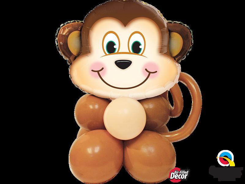 1506143_Mischievous-Monkey