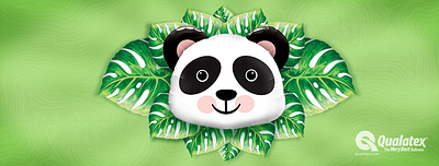 panda_FB_Cover_Q.png