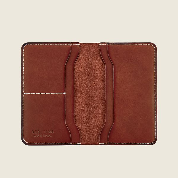 Passport Wallet Product image