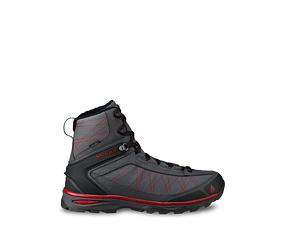 fa15e03ac Coldspark UltraDry™ - MEN S