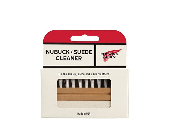 Suede Cleaner Kit product photo