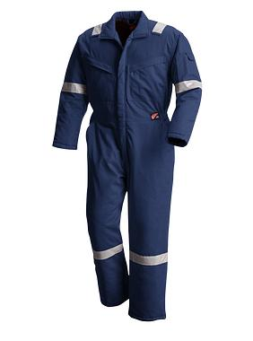 61408 Red Wing Winter FR Coverall