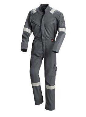 61865 Red Wing Desert Tropical Coverall