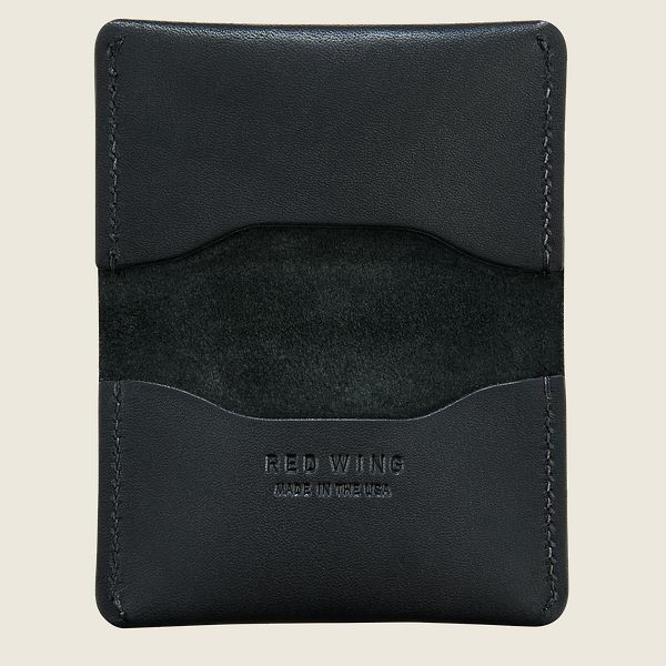 Card Holder Wallet Product image - view 2