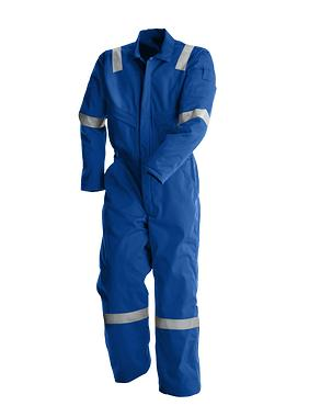 61508 Red Wing Winter FR Coverall
