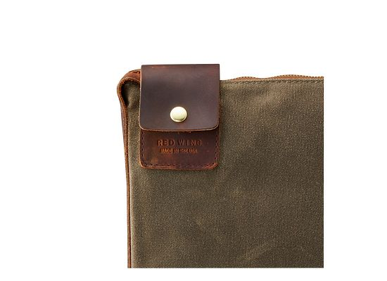 Large Wacouta Gear Pouch product photo