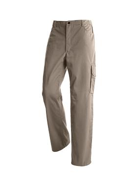 66108 Red Wing Trouser