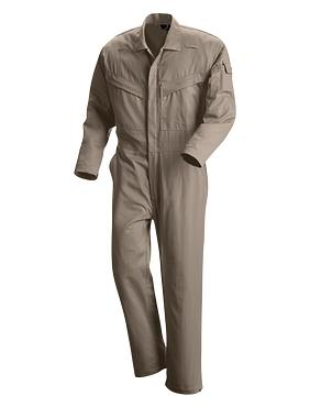 60121 Red Wing Desert/Tropical FR Coverall