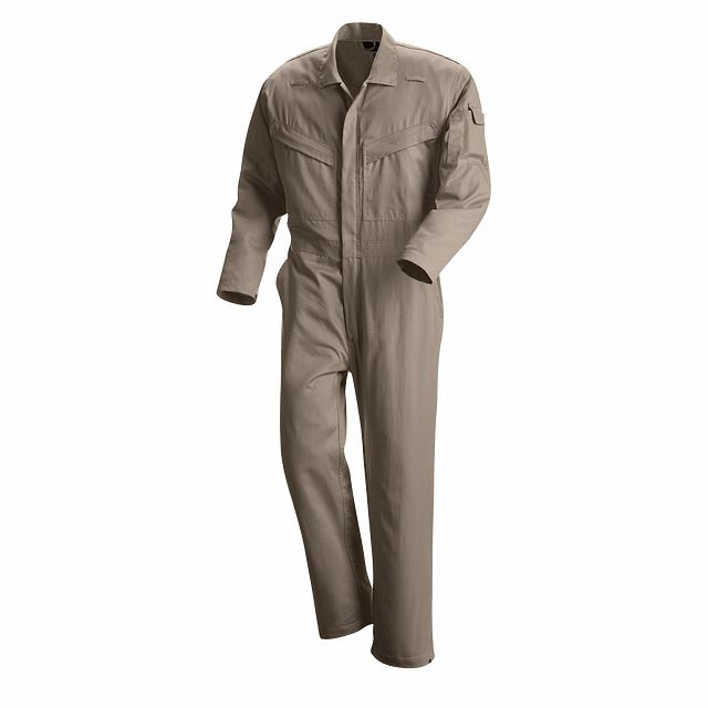 Red Wing Safety Boots Men S Desert Tropical Coverall