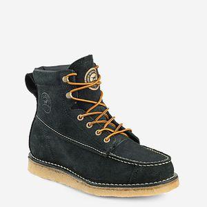 Bar Boot