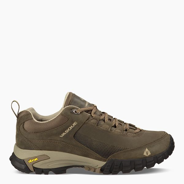 Talus Trek Low UltraDry™