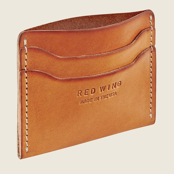 Card Holder Product image - view 3