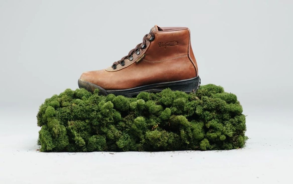 Shop top sellers of Vasque boots