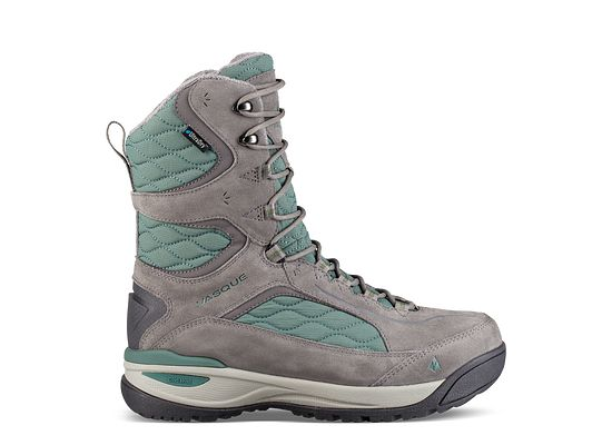 5c2268e19 Women s Pow Pow III UltraDry™ Insulated Hiking Boot 7831