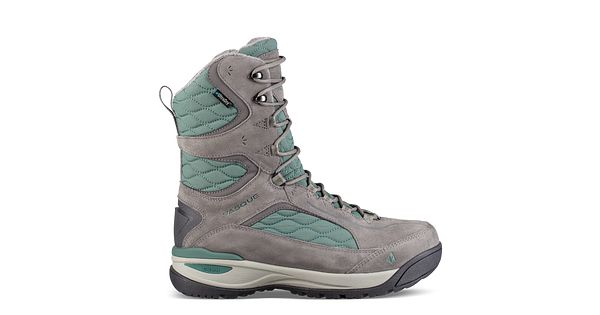 e4d9cad7d1b75 Women s Pow Pow III UltraDry™ Insulated Hiking Boot 7831