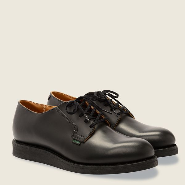 Postman Oxford Product image - view 2