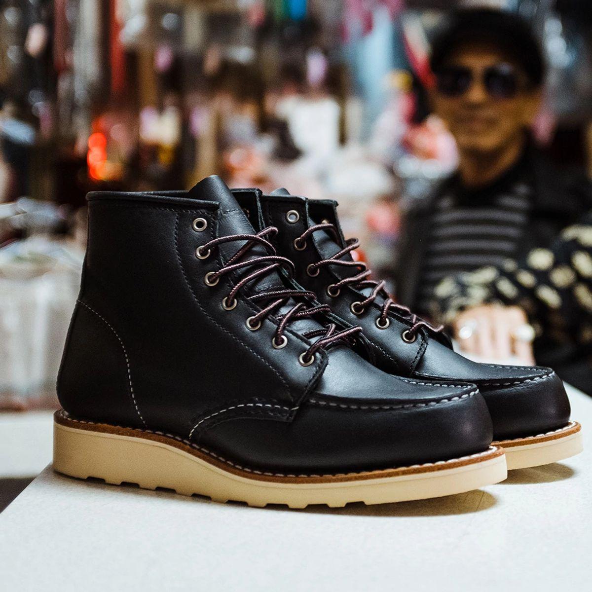 Style No. 3392
