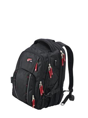 69019 Red Wing Backpack