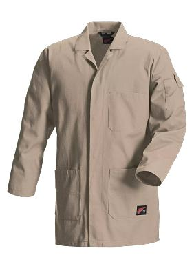 62865 Red Wing Lab/Shop Coat