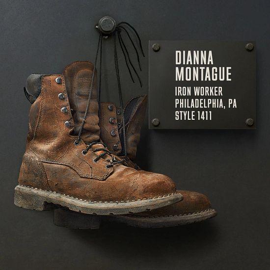 Dianna Montague