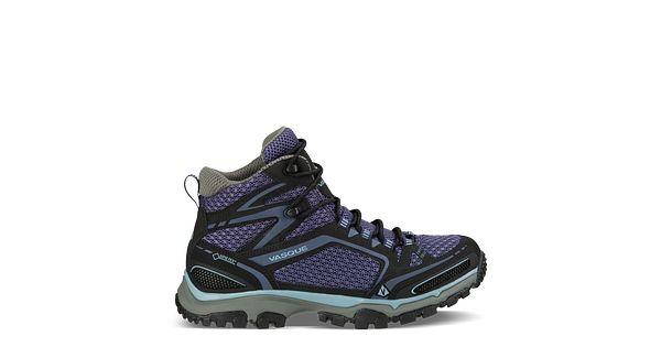 Damens's Inhaler  II GTX Boot 7329 Hiking   Inhaler Vasque Trail Footwear 0b23ad
