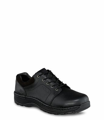 8417 - Womens Oxford