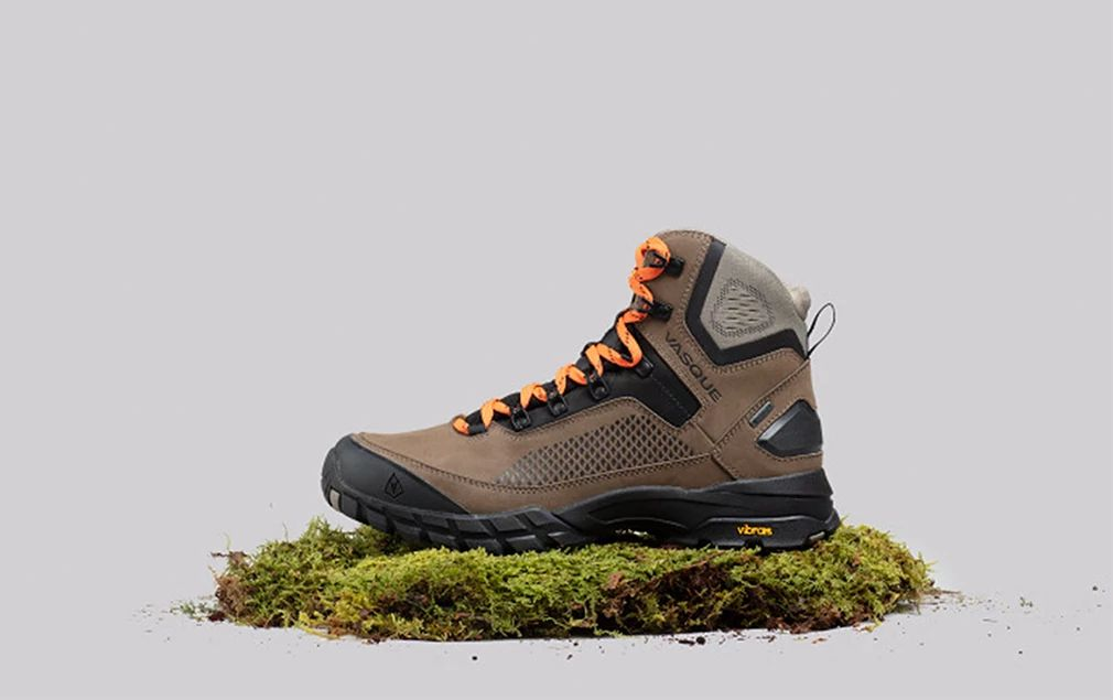 Vasque Performance Hiking Boots And Hiking Shoes For Men Women Kids