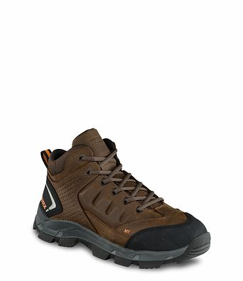 5405 - Mens 5-inch Hiker Boot