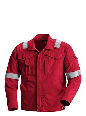 62165 Red Wing Temperate Jacket