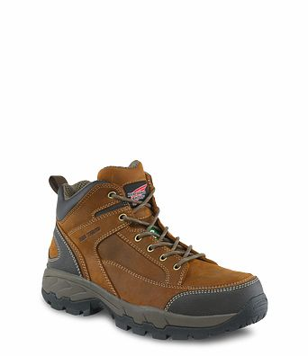3541 - Mens 5-inch Hiker Boot