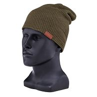 Navigate to Merino Wool Knit Hat product image