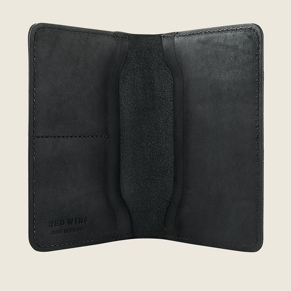 Passport Wallet Product image - view 3