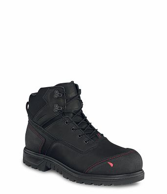2400 - Mens 6-inch Boot