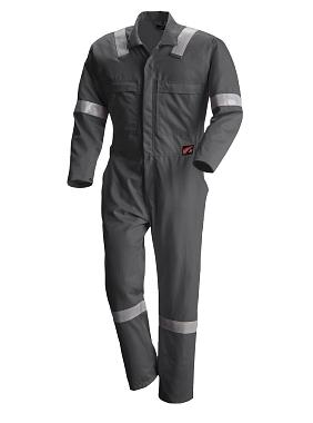 61650 Red Wing Temperate NON-FR Coverall