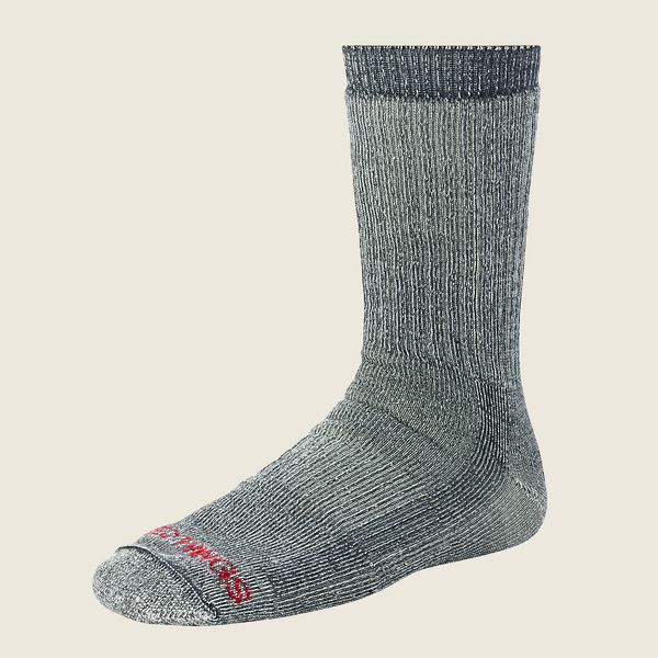 Merino Wool Sock Product image