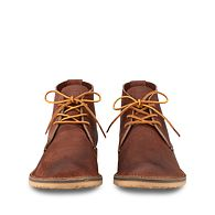 Navigate to Weekender Chukka product image
