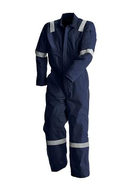 61530 Red Wing Arctic Coverall