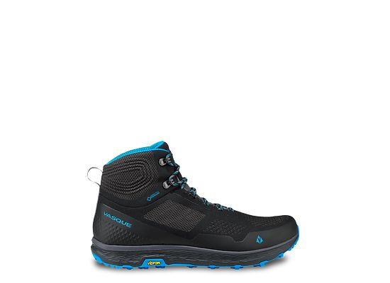 Breeze LT GTX product photo
