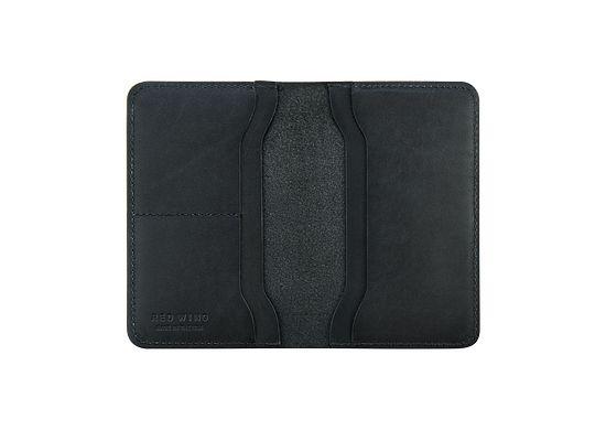 Passport Wallet product photo