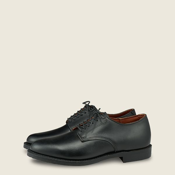 Williston Oxford Product image - view 5