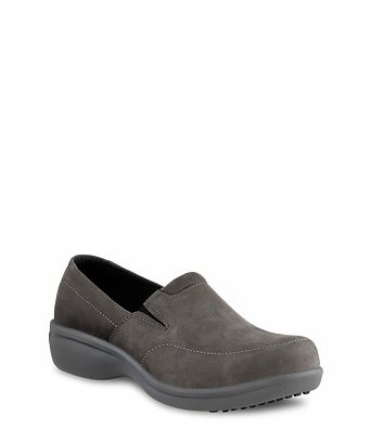 5112 - Womens Slip-On