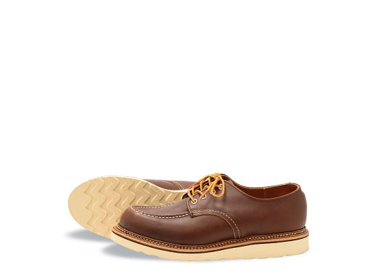 530c5e81416f Classic Oxford product photo ...