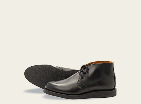 Leather Boots for Men 518fd57149d