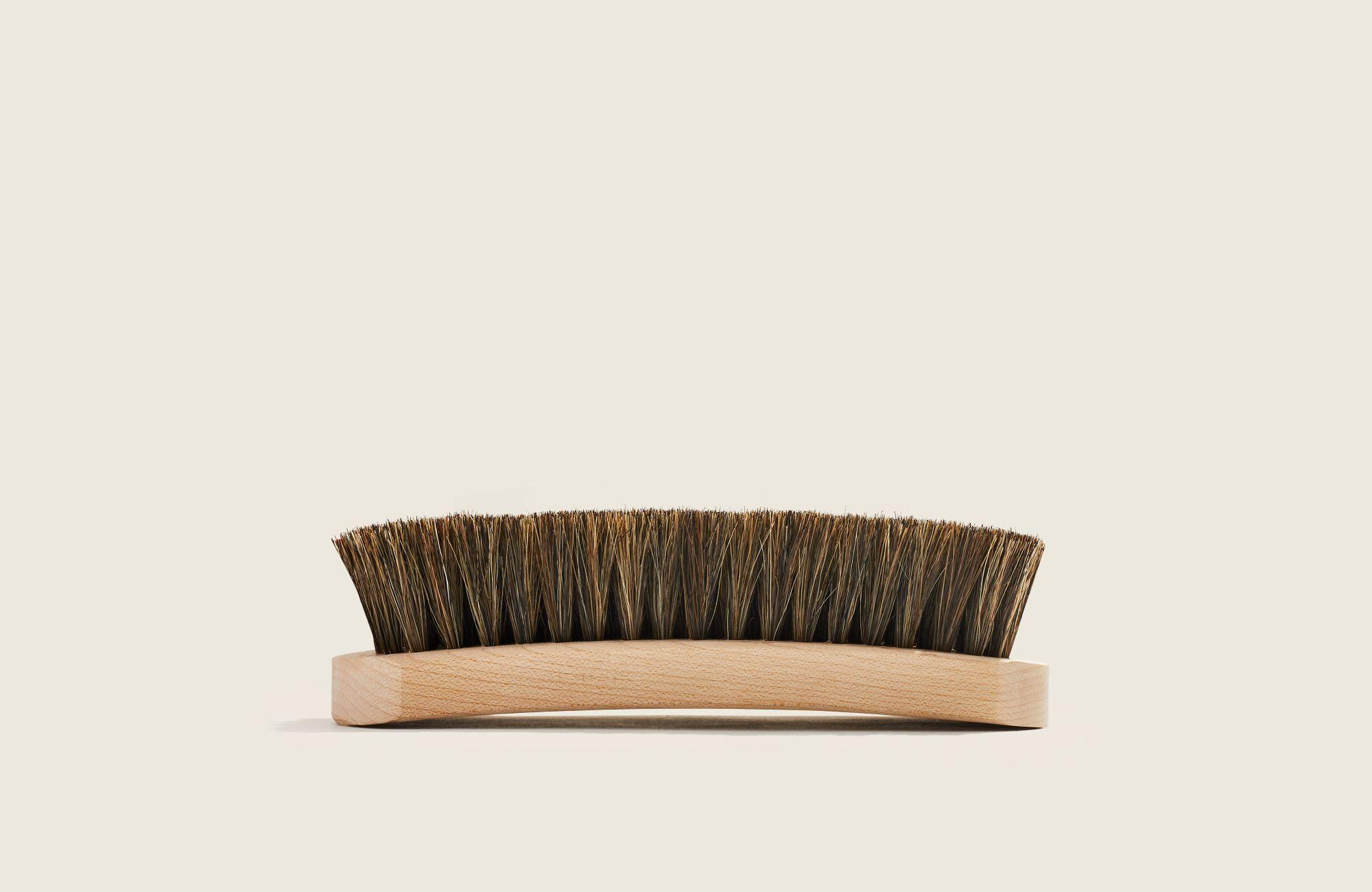Brush image number 0
