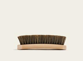 Brush product photo