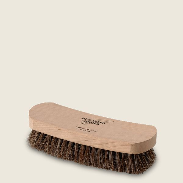 Brush Product image - view 1