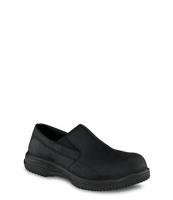 5924 - Mens Slip-On
