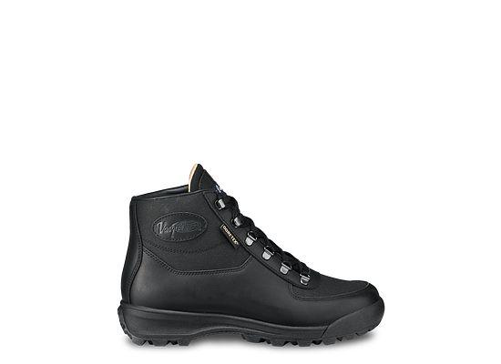 SKYWALK GTX - Vasque Trail Footwear   Vasque Trail Footwear